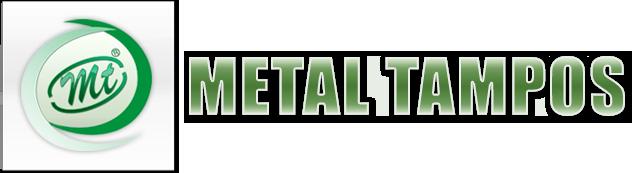 Calotas industriais